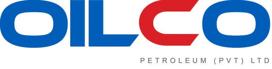 OILCO – PETROLEUM (PVT) LTD